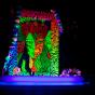 Memorium / флуоресценция