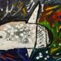"21.01.2020 / ""Рыба-луна"". Автор работы: Ижболдина Маргарита (6 лет)"