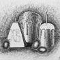 """04.2021 / """"Натюрморт"""". Автор работы: Виноградова Мария Юрьевна"""