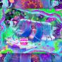 Memorium / цифровая графика